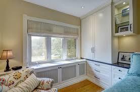 Bedroom Dressers Toronto Large Bedroom Dressers Houzz Design Ideas Rogersville Us