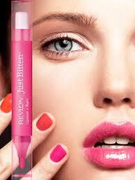 revlon lip stain pen balm online shopping in karachi