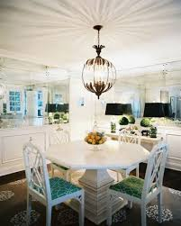 ceiling light fixtures for dining rooms ideas nytexas