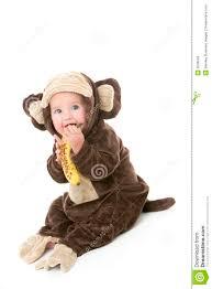 wizard of oz flying monkey costume toddler banana costumes unique chiquita banana carmen miranda halloween