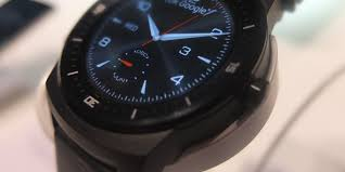 lg watches review cheap watches mgc gas com