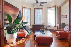 key west living room with blended furnishings key west azul key west key west s finest