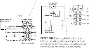 sonoff heating control lee u0027s friggin awesome blog