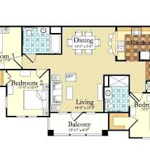 modern cabin floor plans modern mansion floor plan small modern cabin house plan by modern