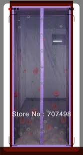 Insect Screen For French Doors - cheap french door fly screens find french door fly screens deals