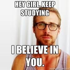 Study Memes - 11 best study memes images on pinterest funny stuff ha ha and