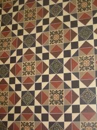 gallery renaissance stone and concrete polishing renaissance tiling