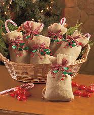 christmas goody bags christmas goody bags ebay