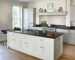 Kitchen Design Country Style 25 Best Kitchen Storage Ideas U0026 Styles Images On Pinterest