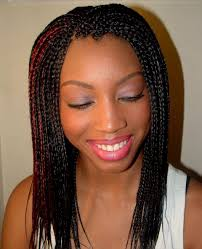 different fixing hairstyles nigerian hairstyles for round faces naij com
