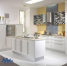 china kitchen cabinet kitchen cabinets images 2016 kitchen decoration