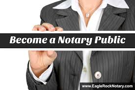 chambres d hotes m駭ard association of notaries trusted notary resource since 1995