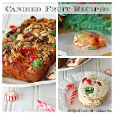 christmas caramels recipes food and cooking