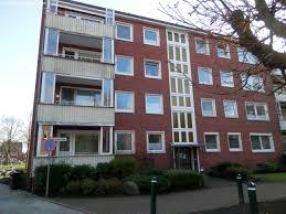 Immobile Wohnung Vermietung 3 Zimmer Wohnung