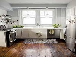 victorian kitchen faucets kitchen cabinets victorian terrace kitchen extension plans best