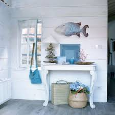 Coastal Decorating The Iron Fish Gift Certificate Perfect For The Coastal Decorating