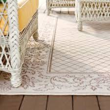 Ashworth Outdoor Rug Netherlands Outdoor Area Rug Frontgate