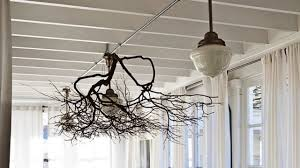 twig home decor creative and fun twig projects for your home decor youtube