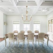 Dining Room Interior Design Ideas 445 Best Ceiling Lights Images On Pinterest Circa Lighting