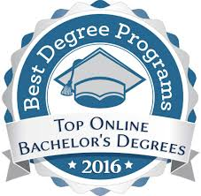 best degree programs top online bachelors degrees 2016 jpg