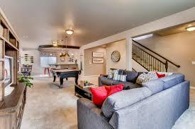 your home design center colorado springs new homes for sale colorado springs patio homes colorado