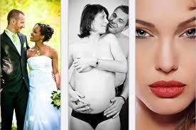 photographe mariage metz sébastien arts photographe mariage metz moselle
