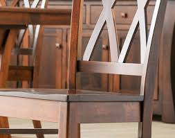 furniture dining room gallery table sets chairs hutches cabinets