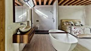 bathroom ideas in small spaces basement bathroom design ideas basement bathroom ideas small spaces