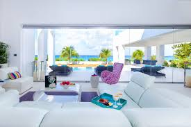 the beach house anguilla villa rental wheretostay