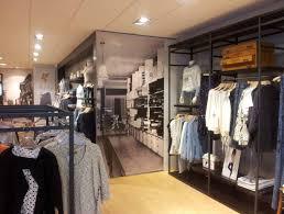 store decoration mactac creative awards companies image sign nl clothing store