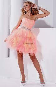 quinceanera damas dresses quinceanera dresses for damas pink naf dresses