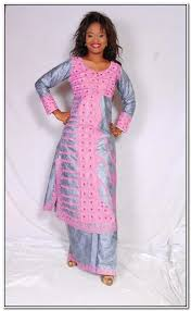 modern african clothing for women clothing fashion styles