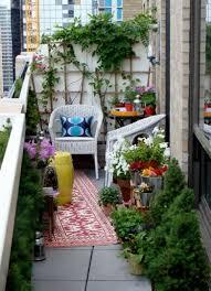 Balcony Design Ideas by Balcony Decorating Ideas Privacy U2013 Best Balcony Design Ideas Latest
