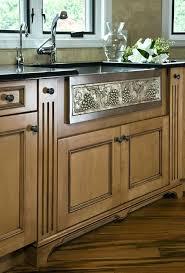 porte pour meuble de cuisine meuble de cuisine en verre porte vitree pour meuble vidaxl