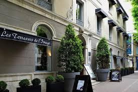hôtel de l u0027image saint rémy de provence france booking com