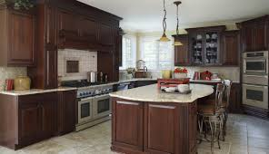 German Kitchen Cabinet Fascinating Pictures Islands For Kitchens Via Kitchen Bay Window