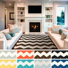 Office Area Rugs Inspirational Cheap Floor Rugs 49 Photos Home Improvement