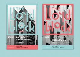 the lloyd block u2013 benjamin t stone design u0026 illustration