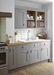 black kitchen faucets wooden plates racks ideas touchless kitchen faucets white subway
