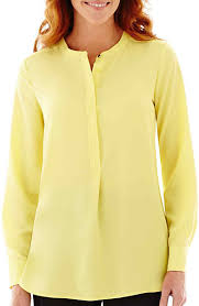 liz claiborne blouses liz claiborne sleeve tunic blouse where to buy how
