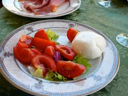 low carb eating in italy the blog of michael r eades m d