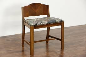 sold sofas benches and chairs harp gallery antiques