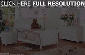 Sle Bedroom Design Baby Nursery Bedroom Furniture Sets Bedroom Furniture