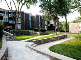 apartments for rent in gaithersburg md zillow