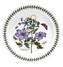 portmeirion botanic garden ebay