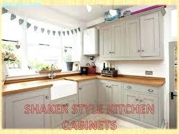 unfinished shaker style kitchen cabinets unfinished shaker style kitchen cabinet unfinished shaker kitchen