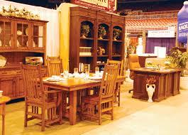 Home Decor Liquidator Wishlist View Cart 0 Items Login Design Furniture