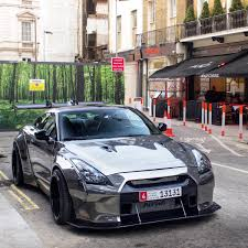 nissan gtr liberty walk liberty walk nissan gtr madwhips