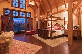 for sale an barn mansion built in utah geneva