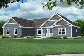 ecoranch franklin custom new home construction floor plan